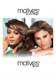 gI_139951_Motives Cosmetics_Lala_Anthony_Loren_Ridinger
