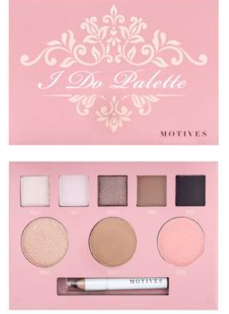 includes-five-eye-shadow-one-blush-one-bronzer-one-highlighter-and-one-mini-eye-pencil