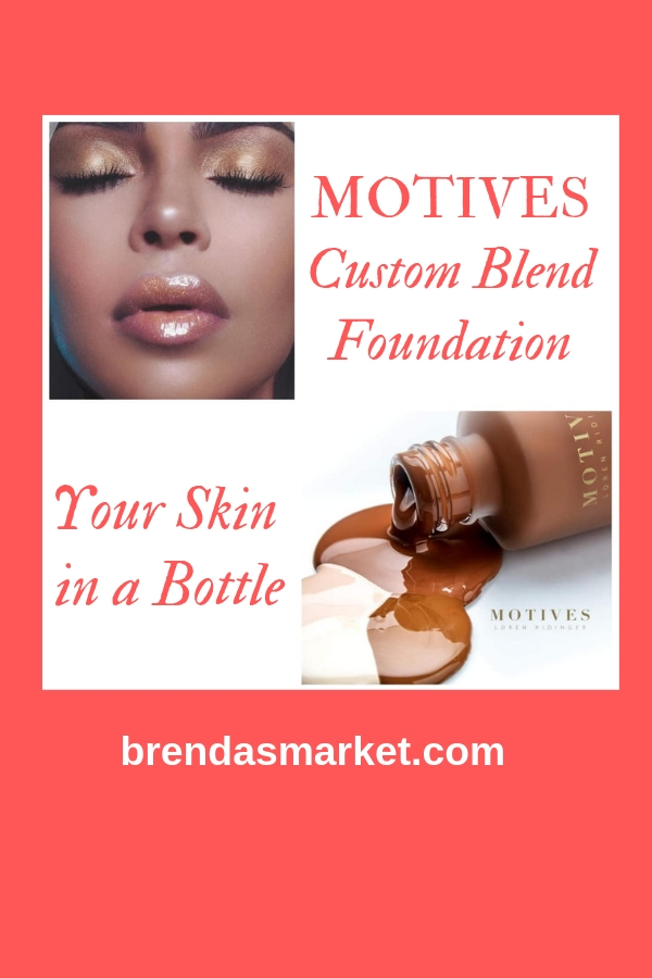 motives-your-skin-in-a-bottle